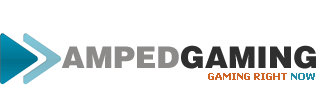 Amped Gaming