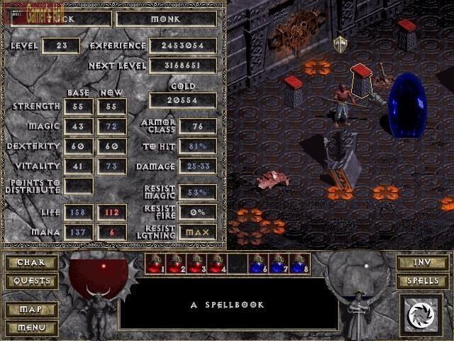 game cũ mà hay trên pc