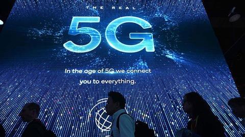 Cong-nghe-5g-cho-phep-ket-noi-internet-nhanh-chong