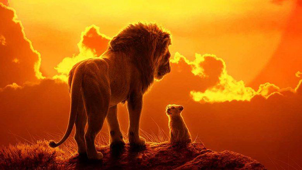 Lion-King-bo-phim-thu-hut-nhieu-lua-tuoi