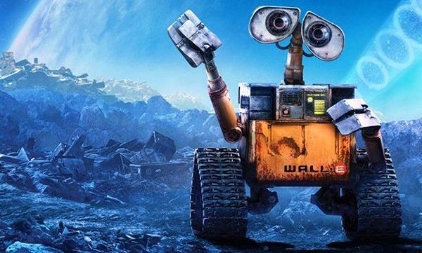 Wall-E-mang-lai-nhieu-thanh-cong-lon