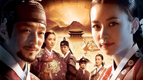 Chuyen-nang-dong-y-day-kich-tinh-cung-dau