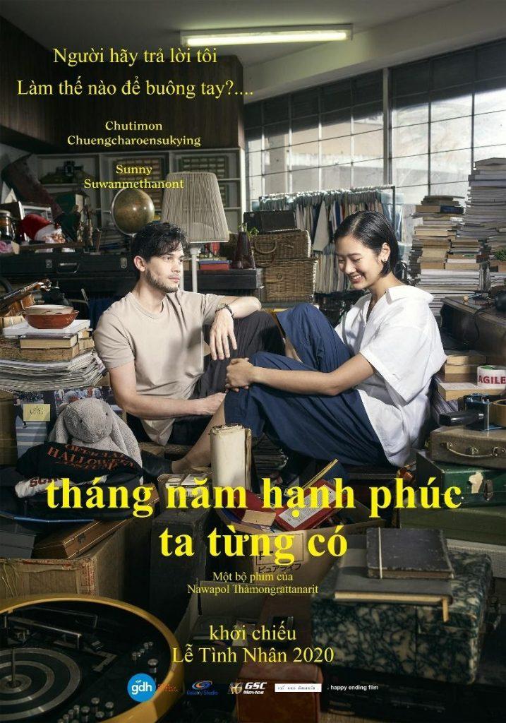 Thang-nam-hanh-phuc-goi-nho-ky-niem-cu
